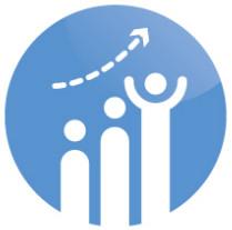 Pictogramme Microfinance Sociale