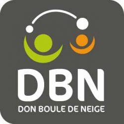 Logo Don Boule de Neige