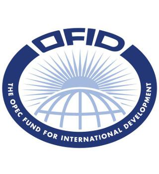 Logo OFID