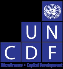 Logo UNCDF
