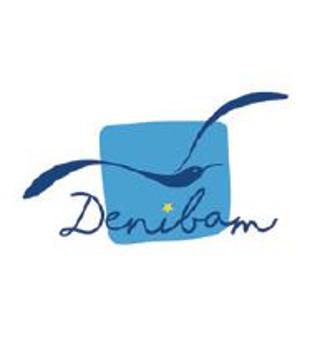 Denibam