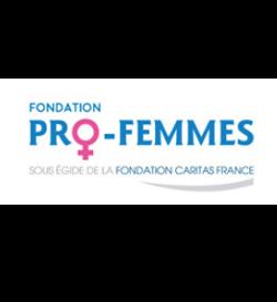 Pro-femmes