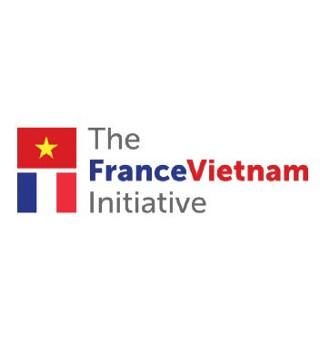 The France Vietnam Initiative