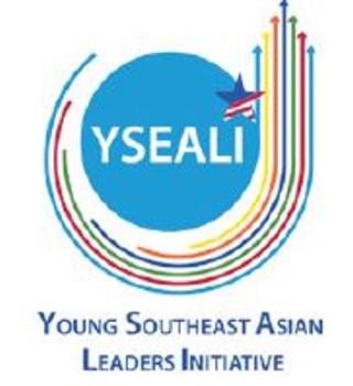 Yseali