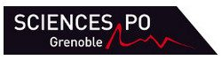 Logo Sciences Po Grenoble