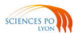 Logo Sciences Po Lyon