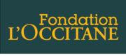 Fondation Occitane