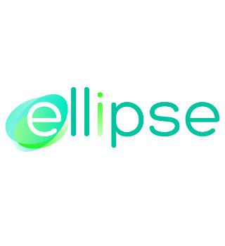 Logo Ellipse