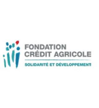 Fondation Crédit Agricole Solidarite Developpement