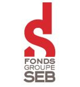 Fonds Groupe Seb