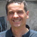 Franck Renaudin