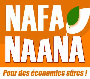 Logo Nafa Naana