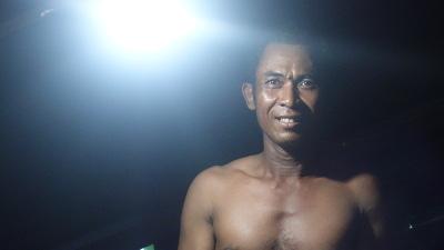 Bénéficiaire Pteah Baitong