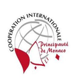 Logo Coopération Monegasque