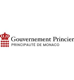 Gouvernement princier Monaco