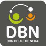 Logo DBN