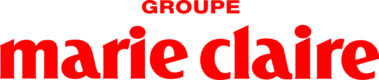Logo Groupe Marie-Claire