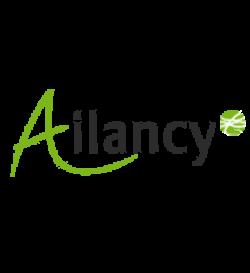 Logo Ailancy