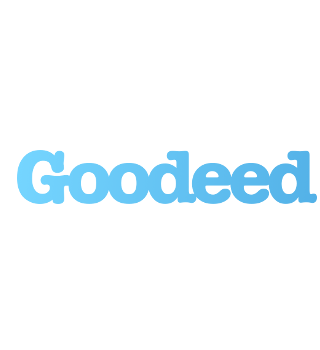 Logo Goodeed