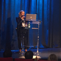 Dominique Vergez, Directrice de l'ICD Toulouse