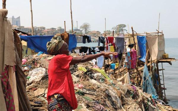 Munafa Sierra Leone