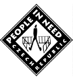 People in need