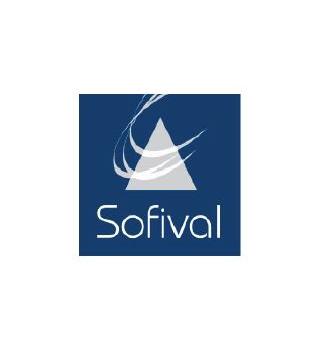 Sofival logo