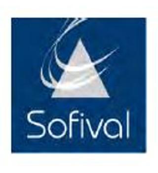 Sofival