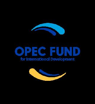 OPEC Fund Logo