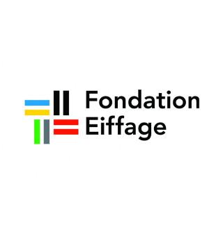 Fondation Eiffage