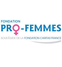 Fondation Pro-Femmes