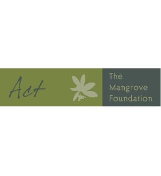 Fondation Mangrove