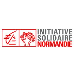 Fond Caisse d'Epargne Normandie