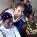 Alice Carton Entrepreneurs du Monde