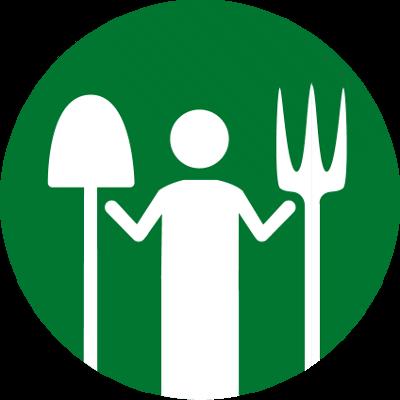 "Agro-entrepreneuriat"""