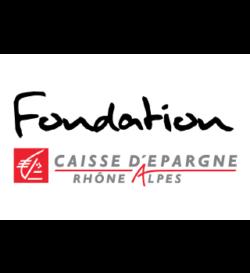 fondation caisse d'épargne
