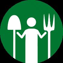 Picto agro-entrepreneuriat