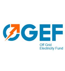 logo Banque Mondiale OGEF