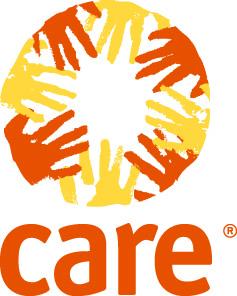 Logo Care