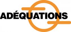 logo Adequations