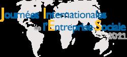 logo JIES