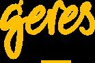 logo GERES