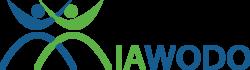 logo miawodo
